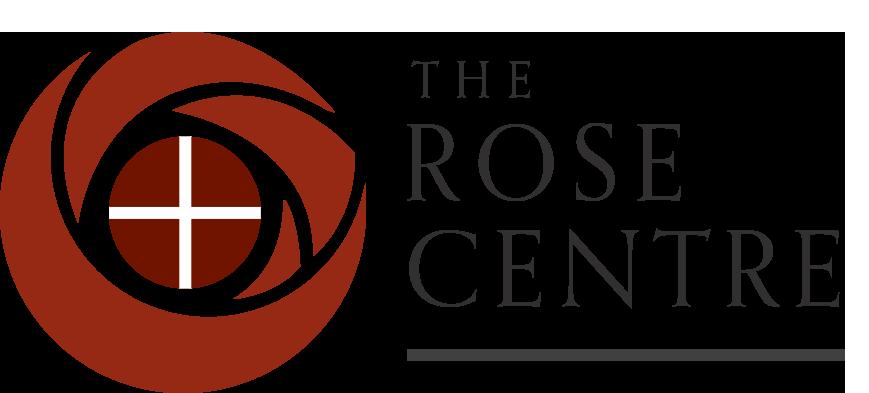 rose_centre_logo-02