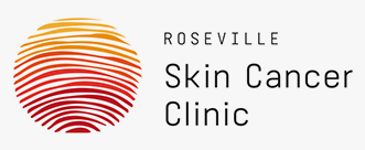roseville-skin-cancer-clinic-logo-on-grey