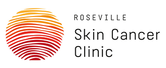 Roseville Skin Cancer Clinic Professional Experienced Doctors